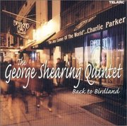 George_shearing_quintet-back_to_birdland_span3