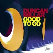 Duncan_millar-good_to_go_span3