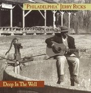 Jerry_ricks-deep_in_the_well_span3