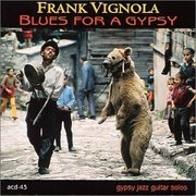 Frank_vignola-blues_for_a_gypsy_span3