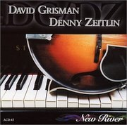 David_grisman_denny_zeitlin-new_river_span3