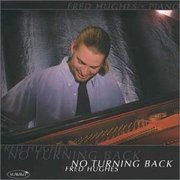 Fred_hughes-no_turning_back_span3
