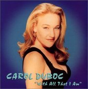 Carol_duboc-with_all_that_i_am_span3