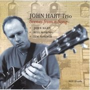 John_hart_trio-scenes_from_a_song_span3