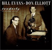 Bill_evans_don_elliott-tenderly_an_informal_session_span3