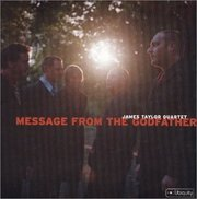 James_taylor_quartet-message_from_the_godfather_span3