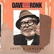 Dave_van_ronk-sweet_and_lowdown_span3