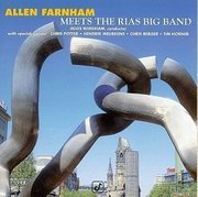 Allen_farnham-meets_the_rias_big_band_span3