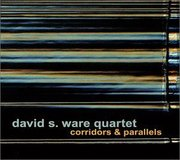 David_s_ware_quartet-corridors_and_parallels_span3