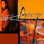 Kurt_elling-this_time_its_love_span3