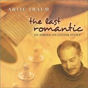 Artie_traum-the_last_romantic_span3