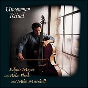 Edgar_meyer_bela_fleck_mike_marshall-uncommon_ritual_span3