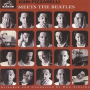 John_pizzarelli-meets_the_beatles_span3