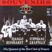 Django_reinhardt-quintet_of_the_hot_club_of_france_span3