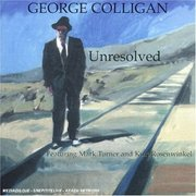 George_colligan-unresolved_span3