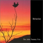John_toomey_trio-refraction_span3