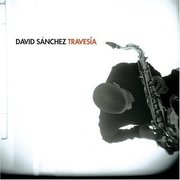 David_sanchez-travesia_span3