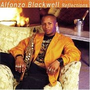 Alfonzo_blackwell-reflections_span3