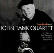 John_tank_quartet-canadian_sunset_span3