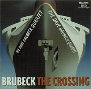Dave_brubeck_quartet-the_crossing_span3