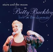 Betty_buckley-stars_and_the_moon_live_at_the_donmar_span3