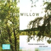 Frank_kimbrough_joe_locke-the_willow_span3