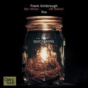 Frank_kimbrough-quickening_span3