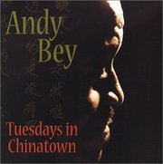 Andy_bey-tuesdays_in_chinatown_span3