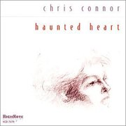 Chris_connor-haunted_heart_span3
