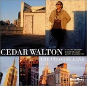 Cedar_walton-the_promise_land_span3