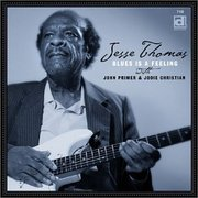Jesse_thomas-blues_is_a_feeling_span3