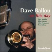 Dave_ballou-on_this_day_span3
