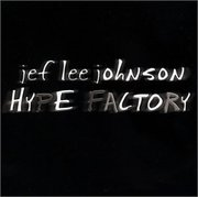 Jef_lee_johnson-hype_factory_span3