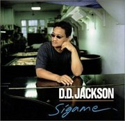 Dd_jackson-sigame_span3