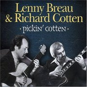 Lenny_breau_richard_cotton-pickin_cotton_span3