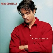 Harry_jr_connick-songs_i_heard_span3