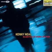 Kenny_neal-blues_fallin_down_like_rain_span3