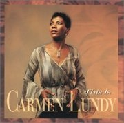 Carmen_lundy-this_is_carmen_lundy_span3