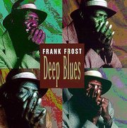 Frank_frost-deep_blues_span3