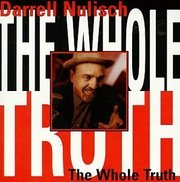 Darrell_nulisch-the_whole_truth_span3
