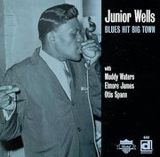 Junior_wells-blues_hit_big_town_span3