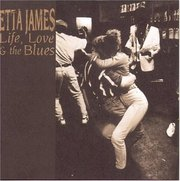 Etta_james-life_love_and_the_blues_span3