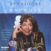 Etta_jones-etta_jones_sings_lady_day_span3