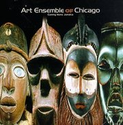Art_ensemble_of_chicago-coming_home_jamaica_span3