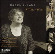 Carol_sloane-i_never_went_away_span3
