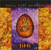 Doug_hall_quartet-jihi_span3