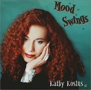 Kathy_kosins-mood_swings_span3