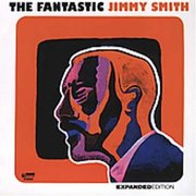 The Fantastic Jimmy Smith Jimmy Smith