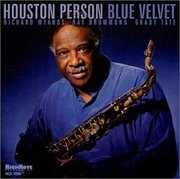 Houston_person-blue_velvet_span3