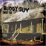 Buddy_guy-sweet_tea_span3